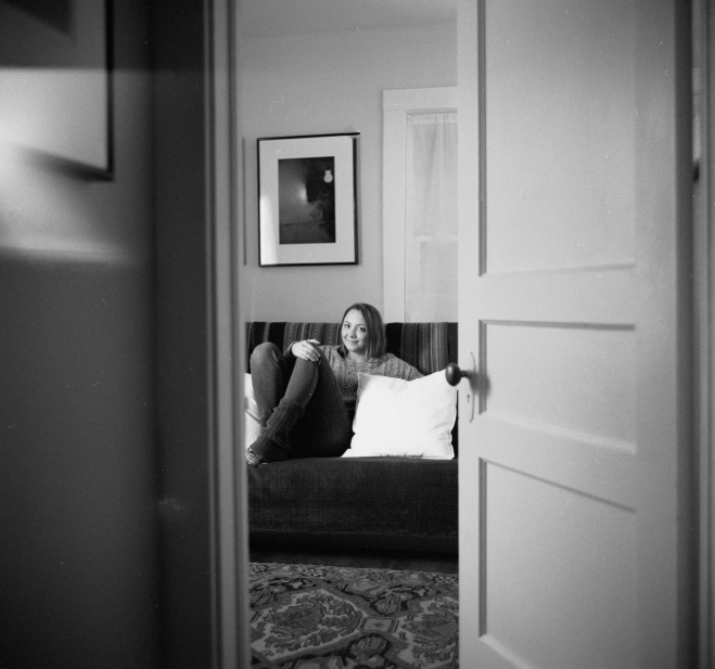 selfportraitdoor-05